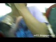 My Sex Videos And Photos Here 01. Blogspot. Com