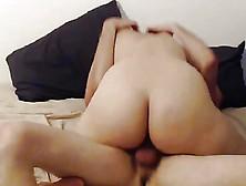 orgasm find Where torture do