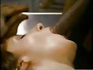 Hot Tamale #284: Cine 11