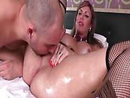 Latina Trap Cocksucking Lucky Guy
