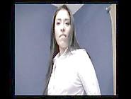 Porn Videos Stunning Secretary Pawg Sandra Latina Shakes 40 Inch