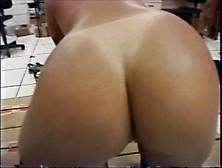 Maisa Loira Gostosa Bunduda Fodendo Muito Maisa Blonde Hot Bigas