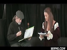 Porn For Women Romeo And Juliet Acted Out
