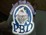 Pbd 12. 11. 2007 Mieder Pink Vibratorhdv Part2