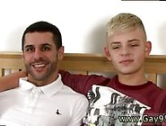 Movie Star Dicks Naked Gay First Time Alex Silvers And Jack Mast