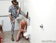 Mature Hot Gay Soldiers Trailers And Navy Nude Gay Good Anal Tra