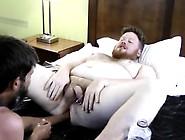 Big Teen Cut Cock Photos Gay Xxx Sky Works Brock's Hole Wit