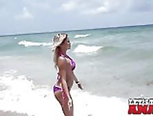 Mofos. Com - Marsha May - I Know That Girl