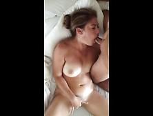 Hottest Orgasm Ever Hotcamgirls18-Com