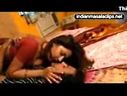 Shanthi Indian Actress Hot Vide