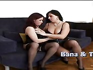 Bana Wants To Find Out How Sweet Teri Sweet Is