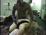 Busty Mature Big Beautiful Woman And Bbc Having White Snatch