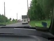 Xvideos. Com 0Cdf6466313Aa388630876B7B3B74995