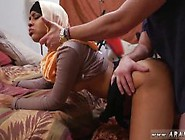 Arab Virgin Sex And Arab Foot And Hairy Arab And Arab Kuwait Fir