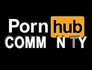 Son-Fucks-His-Own-Step-Mother-Pornhub-Com