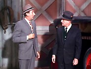 Green Acres - 02X09 - The Hooterville Image X