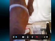 Big Ass Arab Sex Webcam