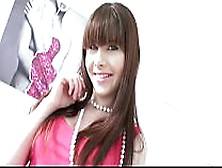 Luna Rival Dap Creampie Gangbang Gapethatass Cohf Cumonherface -
