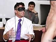 Haydens Hidden Camera Straight Boy Undressing Hot Gay