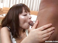 Akane Mochida Hardsex
