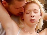 Traeume Junger Stuten (Full Movie) Maria G-Punkt & Any Moore