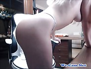 Innocent Babe Live Webcam With Vibe