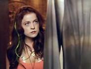 Amy Smart,  Victoria Smurfit,  Castille Landon - Among Ravens (201