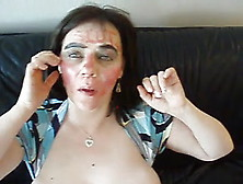 Dirty Cindy.  - Cindy The Slut - Nice - Eroprofile - Eroprofi