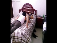 Puras Mamadas - Male Masturbation - Yuvutu Free Amateur Porn Hom