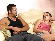 Mix Of Spanking Clips By Sinful Spanking