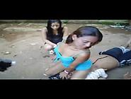 Femdomsamplerbossygirls1