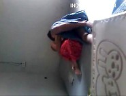 Students Had Sex On Their Private Quarters Indo Hot Girl Sex