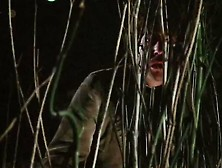 Brooke Adams - Invasion Of The Body Snatchers. Mp4