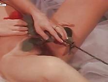 Ilona staller cicciolina carne bollente - 3 part 6