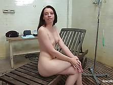 Amber keen teaser 5 - 3 part 2