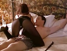 Celebs doin porn videos