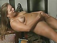 Amateur Orgasm Compilation