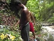 Xvideostop. Com. Br - Rony Dando Pro Carlos No Mato