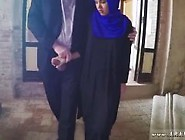 Arab Anal Creampie And Arab Aunty Sex Anything To Help The Poor