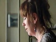 Threstir Aka Sparrows - Mature Woman And Junior Boy Sex Scene