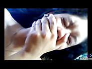 Novinha Gritando De Dor Dando Buceta Virgem