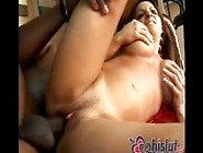Black Dude Fuck White Mom Hard