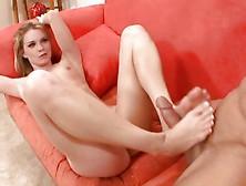 Brooke Cherry
