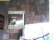 Mature Skype