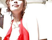 Japanese Av Model Sex Porn Show In Pov Style