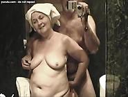 60 Year Old Wife Hotel Bathroom Blowjob - Bdsm - Yuvutu Free Ama