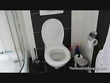 Toilet Babes Shit