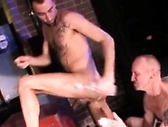 Teen Boys Fist Gay Sex On Hidden Camera Capping Off Their