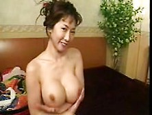 Sakura Sena - Japanese Girl (Full,  Censored)