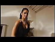 Omar Galanti Fa Orgasmare La Bella Porcona Jessica Gayle